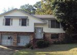 Foreclosure Auction in Anniston 36206 VIDA DR - Property ID: 1668856725