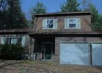 Foreclosure Auction in Gansevoort 12831 FAIRWAY BLVD - Property ID: 1668864604