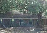 Foreclosure Auction in Tyler 75703 BRIAR COVE DR - Property ID: 1668875102