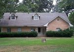 Foreclosure Auction in Atlanta 75551 LAWS LN - Property ID: 1668880364