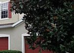 Foreclosure Auction in Apopka 32712 BEACON BAY CT - Property ID: 1668914533