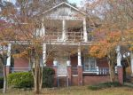 Foreclosure Auction in Atlanta 30310 METROPOLITAN PKWY SW - Property ID: 1668923734