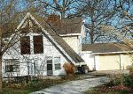 Foreclosure Auction in Goodman 64843 N HAROLD ST - Property ID: 1668997304