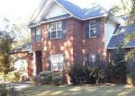 Foreclosure Auction in Eastman 31023 WOODLAKES DR - Property ID: 1669063892