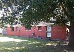 Foreclosure Auction in Clarksdale 38614 VINCENT ST - Property ID: 1669076132