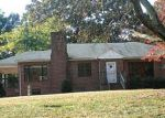 Foreclosure Auction in Greensboro 27405 SHELDON RD - Property ID: 1669086208