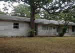 Foreclosure Auction in Keene 76059 ROSEDALE AVE - Property ID: 1669114241