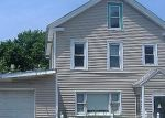 Foreclosure Auction in Worcester 01605 EASTERN AVE - Property ID: 1669135711