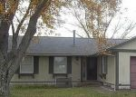 Foreclosure Auction in Cambridge 43725 HILLSIDE DR - Property ID: 1669190454