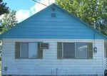 Foreclosure Auction in Yakima 98908 FISK RD - Property ID: 1669207534