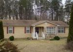 Foreclosure Auction in Nathalie 24577 SHILOH CHURCH RD - Property ID: 1669215867