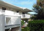 Foreclosure Auction in Cocoa Beach 32931 S SHEPARD DR - Property ID: 1669276293