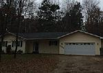 Foreclosure Auction in Brainerd 56401 SKYE RD - Property ID: 1669286817