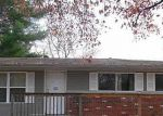 Foreclosure Auction in Godfrey 62035 ENGLEWOOD DR - Property ID: 1669287239