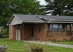 Foreclosure Auction in Washington 27889 NC HIGHWAY 171 NORTH - Property ID: 1669311329