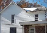 Foreclosure Auction in Lima 45805 N KENILWORTH AVE - Property ID: 1669321407