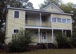 Foreclosure Auction in Clarksville 23927 BUFFALO RD - Property ID: 1669326671
