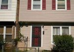 Foreclosure Auction in Richmond 23223 ELKRIDGE LN - Property ID: 1669329735