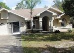 Foreclosure Auction in Homosassa 34446 CALENDULA CT W - Property ID: 1669345945