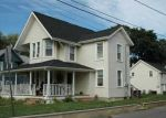 Foreclosure Auction in Long Branch 7740 7TH AVE - Property ID: 1669356444