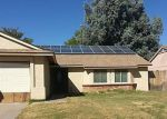 Foreclosure Auction in Scottsdale 85254 E BECK LN - Property ID: 1669378343