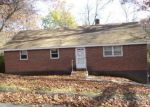 Foreclosure Auction in Worcester 01605 BULLARD AVE - Property ID: 1669392357