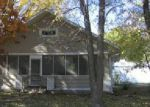 Foreclosure Auction in Archie 64725 S MISSOURI ST - Property ID: 1669395422