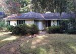 Foreclosure Auction in Saint Simons Island 31522 BUTLER LAKE DR - Property ID: 1669403306
