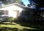 Foreclosure Auction in Denham Springs 70726 NIKKI DR - Property ID: 1669422586