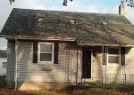 Foreclosure Auction in Rochelle 61068 N 3RD ST - Property ID: 1669466372