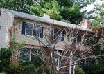 Foreclosure Auction in Catonsville 21228 WHITE MILLS RD - Property ID: 1669520241