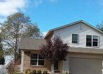Foreclosure Auction in Saint Louis 63129 SOUTHVIEW WAY DRIVE - Property ID: 1669560992