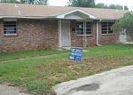 Foreclosure Auction in Antlers 74523 SE E ST - Property ID: 1669600394