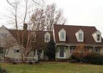Foreclosure Auction in Trenton 08648 EVANS LN - Property ID: 1669617478