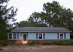 Foreclosure Auction in Wilmington 28409 WESTCHESTER RD - Property ID: 1669644634