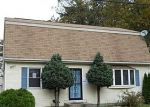 Foreclosure Auction in Springfield 1109 POCANTICO AVE - Property ID: 1669651193