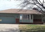 Foreclosure Auction in Haysville 67060 TIMBERLANE DR - Property ID: 1669660847