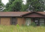Foreclosure Auction in Vine Grove 40175 LAVON AVE - Property ID: 1669689299
