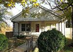 Foreclosure Auction in Columbia 38401 HIGHLAND AVE - Property ID: 1669709902