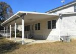 Foreclosure Auction in Lexington 29072 ARMANDA RD - Property ID: 1669836462