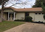 Foreclosure Auction in Fort Worth 76134 WHITTENBURG DR - Property ID: 1669874571