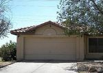 Foreclosure Auction in Avondale 85392 N COPENHAGEN DR - Property ID: 1669889910
