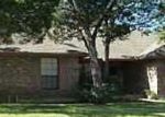 Foreclosure Auction in Austin 78750 ANAQUA DR - Property ID: 1669921879