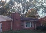 Foreclosure Auction in Morristown 37814 JEFFERSON DIAMOND RD - Property ID: 1669995901
