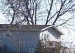 Foreclosure Auction in Emmons 56029 705TH AVE - Property ID: 1670011663