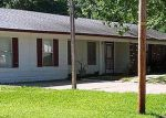 Foreclosure Auction in Jackson 39209 KILMAINE CT - Property ID: 1670055899