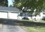 Foreclosure Auction in Muir 48860 BLUE WATER HWY - Property ID: 1670091362