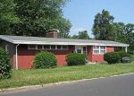 Foreclosure Auction in Hudson 12534 BECRAFT AVE - Property ID: 1670103183