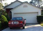 Foreclosure Auction in Jacksonville 32246 ARDENCROFT DR S - Property ID: 1670114128