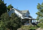 Foreclosure Auction in Ashley 48806 E HAYES RD - Property ID: 1670121139
